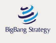 Big Bang Strategy