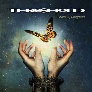 Threshold – Ashes Lyrics | Letras | Lirik | Tekst | Text | Testo | Paroles - Source: emp3musicdownload.blogspot.com