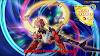 Yu-Gi-Oh!Arc-V Episode 23 Subtitle Indonesia