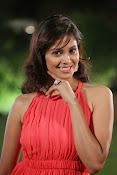 Supriya Shailaja Photos at Weekend Love event-thumbnail-5