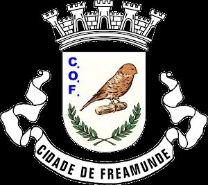 CLUBE ORNITOLÓGICO DE FREAMUNDE