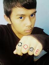 b' aqee