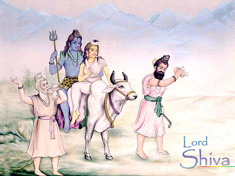 Lord Shiva Parvati Wallpapers hd Lord Shiva Parvati Still Photo