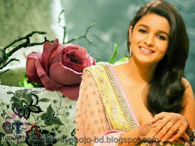 Alia+Bhatt+Bollywood+Actress+Wallpaper001