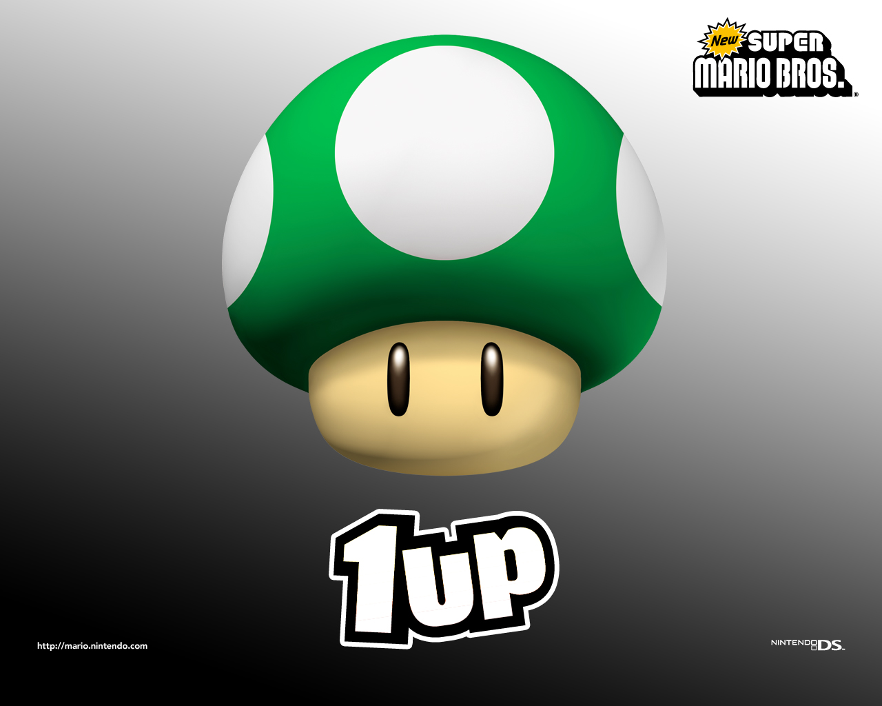 http://4.bp.blogspot.com/-8GSVfycQ5nE/TsOHCc9aabI/AAAAAAAAAPQ/uOxaF0xp63M/s1600/new-super-mario-bros-wallpaper-1up-mushroom.jpg