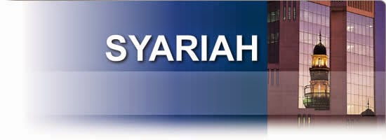Kontribusi Keuangan Syariah Capai 8,73 Persen