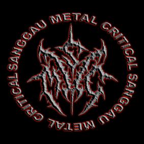 SanggauMetalCritical Blog