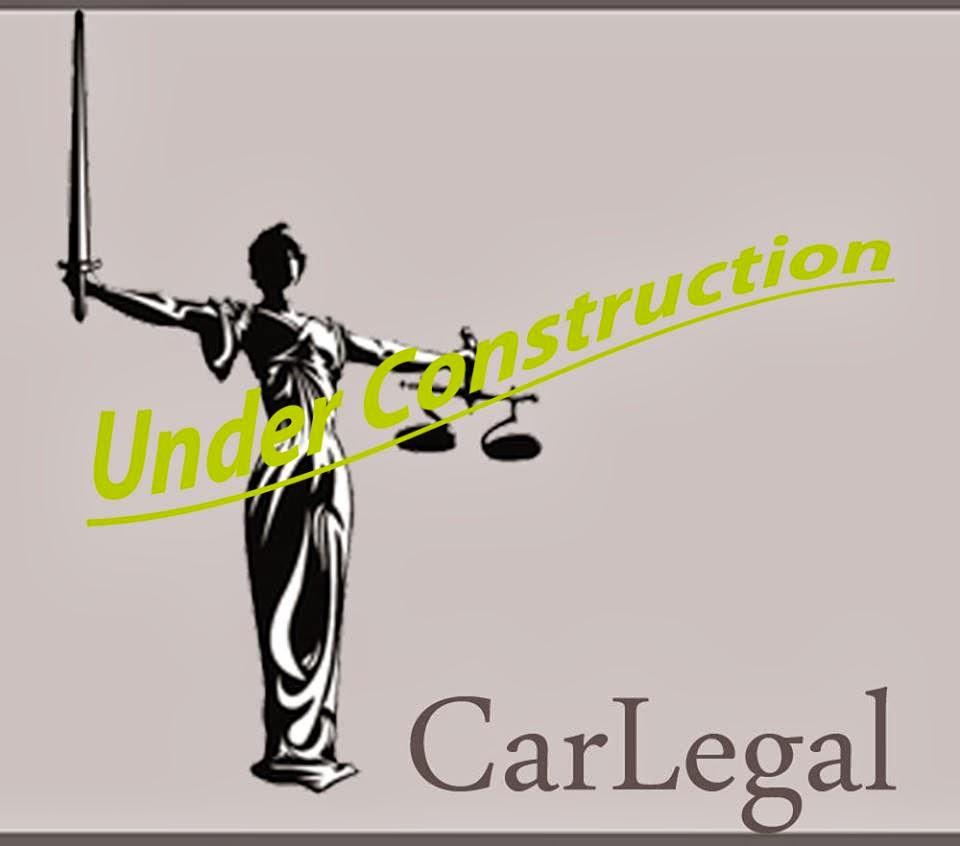 CarLegal