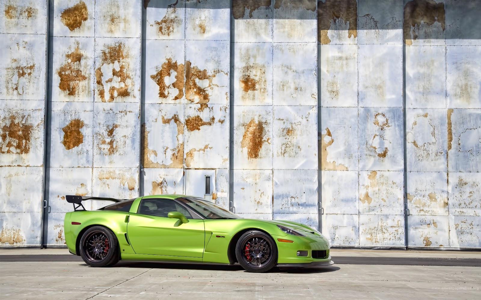 http://4.bp.blogspot.com/-8GU48yw6-rE/T-2PAENX85I/AAAAAAAAAgg/Z7oEMcyKKBs/s1600/chevrolet+corvette+z06+%284%29.jpg
