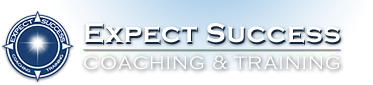 Expect Success Coaching & Training