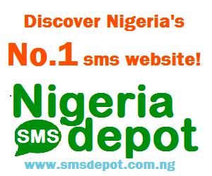 Nigeria Bulk SMS Service  Provider