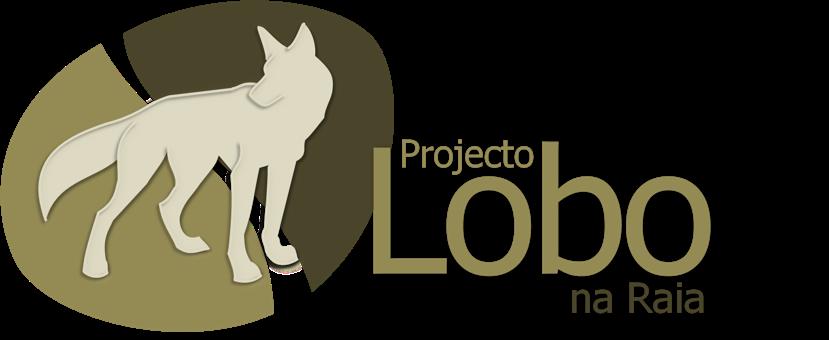 Projecto Lobo na Raia