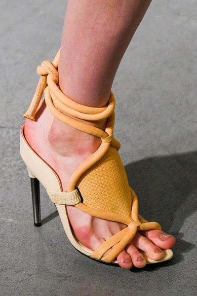 31philiiplim-elblogdepatricia-pies-modelos-shoes-zapatos-scarpe-calzature