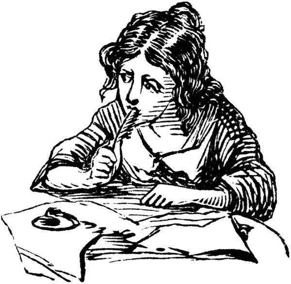 Trying Scrivener