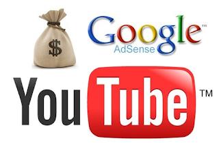 Youtube Üzerinden Para Kazanmak Mümkün Mü ?