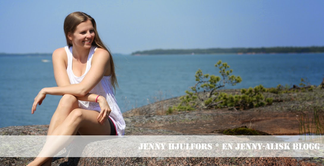 Jenny-aliskt!