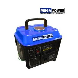 power star plus 1200 watt generator