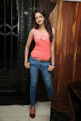 Cute Shanvi Glamorous Photos Gallery-thumbnail-2