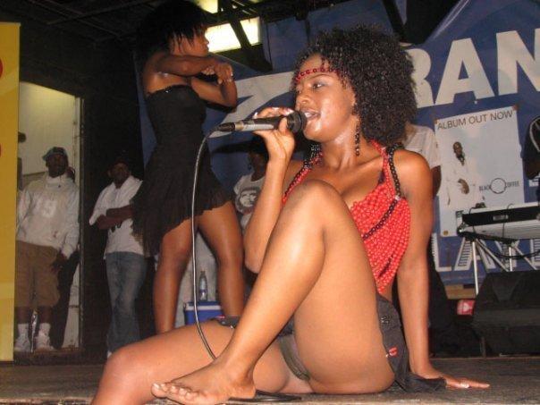 pics Nigerian Porn