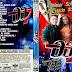 CD (AUDIO DO DVD) - BANDA 007 - EM CASTANHAL