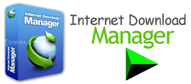 Internet Download Manager  2015 Full Türkçe Portable İndir