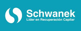 tratamiento capilar schwanek