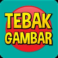 Tebak Gambar - Game Android Buatan Indonesia