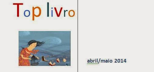 http://biblioteca-d-dinis.blogspot.pt/p/top-mensal-livrosleitores.html