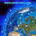 Cours Relations Économiques Internationales Semestre 6