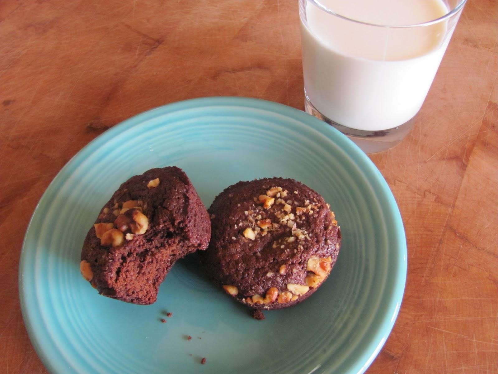 Pie Crust Cookies: March 2013