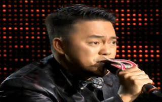 danang grand final da asia top 3