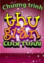 Phim Thư Giãn Cuối Tuần Ngày 16/7/2011