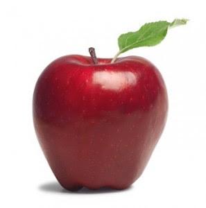 5 Manfaat Apel Yang Jarang Diketahui [ www.BlogApaAja.com ]