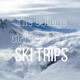 Going Skiing? >>>
