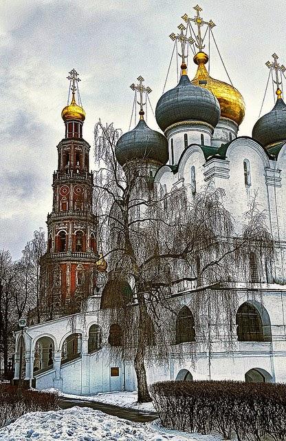 Novodevichy_Convent