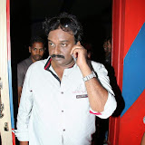 Celebs-at-Alludu-Sreenu-Movie-screening-Photos-1402