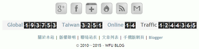 wfublog-web-blog-footer