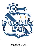 PUEBLA FC PARA IMPRIMIR