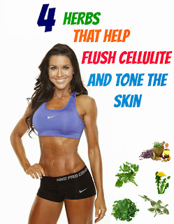 The Truth About Cellulite - concerning the fight against cellulite