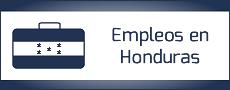Empleos en Honduras