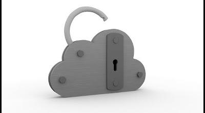 CRIME, Metode Baru Serangan Pada Koneksi HTTPS