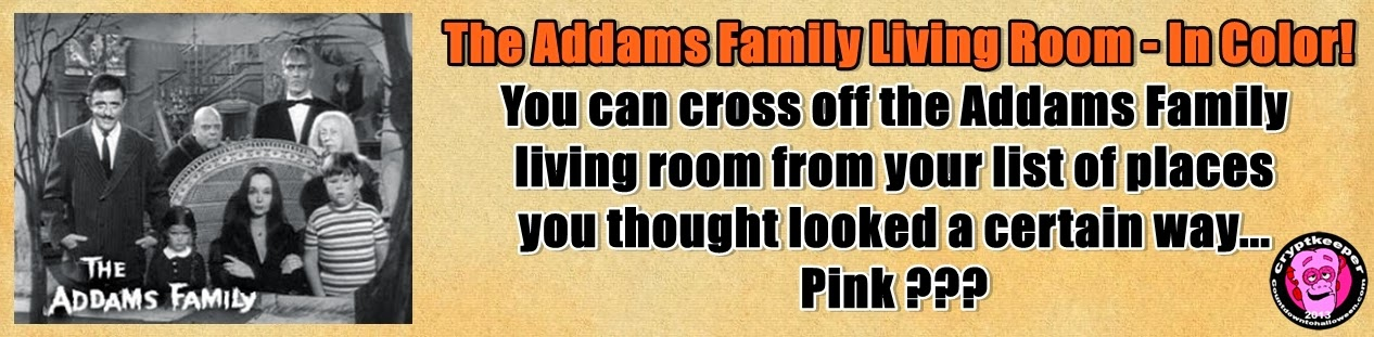 http://www.nerdoutwithme.com/2013/11/the-addams-family-living-room-in-color.html