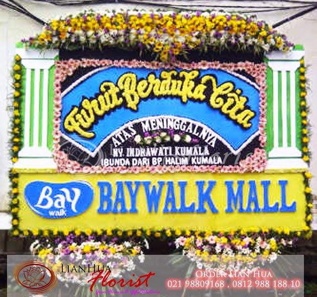 Toko Karangan Bunga Duka, bunga duka cita, bunga papan, toko bunga, florist bunga duka cita, bunga untuk orang meninggalm ucapan berbelasungkawa