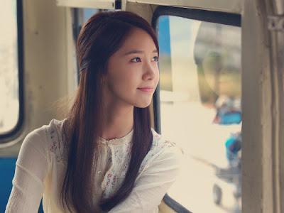 Yoona NSND foto terbaru.jpg