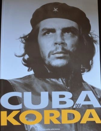 Cuba por Korda