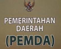 CPNS Daerah Provinsi Kabupaten Kota 2014