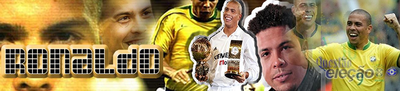 Ronaldo Nazário | 125