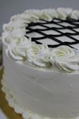 Bistro Cake