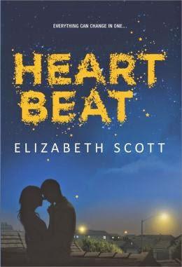 http://www.barnesandnoble.com/w/heartbeat-elizabeth-scott/1114668458?ean=9780373210961