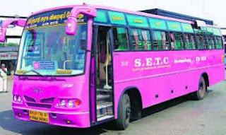 diwali festival 1000 tnstc specail buses route list 2012 recruitment